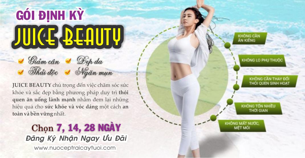 goi-dinh-ky-nuoc-ep-trai-cay-juice-beauty
